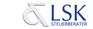 Ludwig und Storz Logo