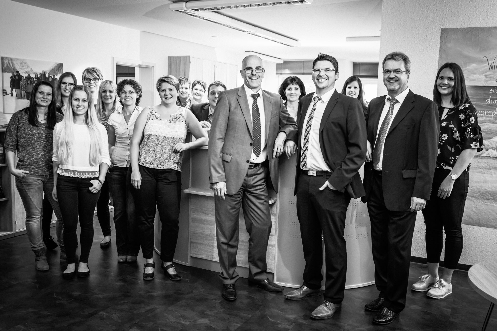 1707_LSK-Steuerberater_CorporateShooting_02-1